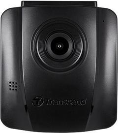 Videoregistraator Transcend DrivePro 110