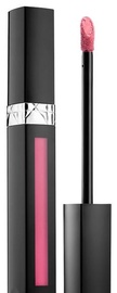 Christian Dior Rouge Liquid Lip Stain 6ml 265