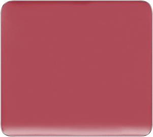 Inglot Freedom System Lipstick 1.8g 51