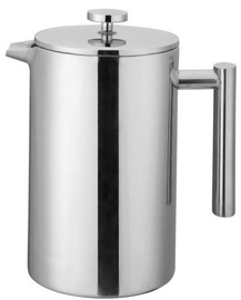 Asi Collection Coffee Press Cesa 1,5L Stainless Steel