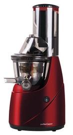 Eldom PJ1000 Red
