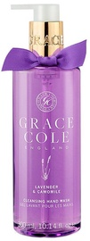 Grace Cole Hand Wash 300ml Lavender & Camomile