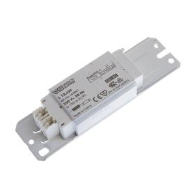Droselis liuminescencinis V.S. L15 329 15W 230V 163861