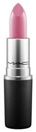 Mac Frost Lipstick 3g Creme De La Femme