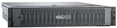 Dell  PowerEdge R740 6YR0N