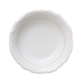 Dubenėlis, porcelianas, Ø 15 cm