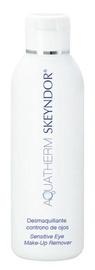 Skeyndor Aquatherm Sensitive Eye Make Up Remover 150ml
