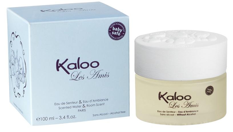 Спрей для тела Kaloo Les Amis Scented Water, 100 ml