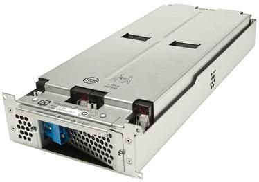 UPS akumulators APC Replacement Battery Cartridge 43