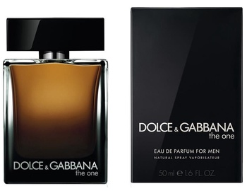 Dolce & Gabbana The One Man 50ml EDP