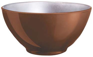 Luminarc Flashy Colors Chocolate Bowl 50cl