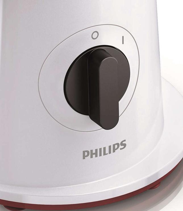 Daržovių pjaustyklė Philips HR1388/80