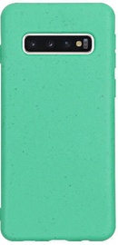 Forever Bioio Back Case For Samsung Galaxy S10 Plus Mint