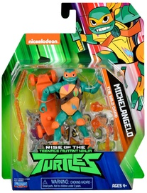 Playmates Toys Teenage Mutant Ninja Turtles Michelangelo 80803
