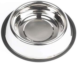 Söögikauss Europet Bernina Metal Bowl 29cm