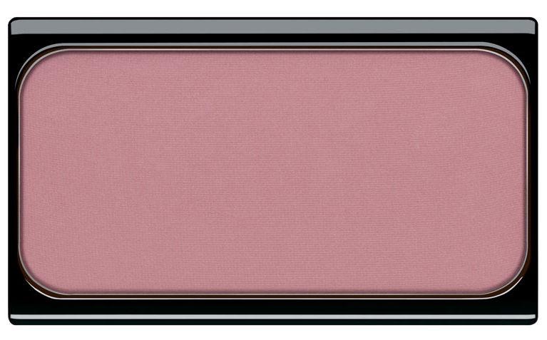 Румяна Artdeco 40 Crown Pink