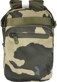 Under Armour UA Crossbody Bag 1327794 331 Camouflage