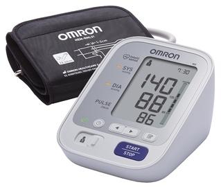 Omron M3 HEM-7131-E + Universal Cuff + Adapter S