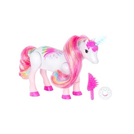 TOY LLP UNICORN S1  - RAINBOW 28782