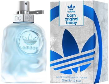 Adidas Born Original Today For Him 30ml EDT