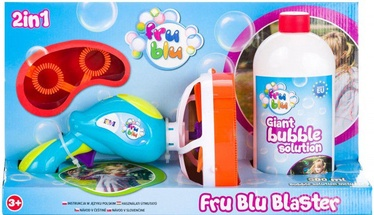 Tm Toys FruBlu Blaster 500ml DKF10242
