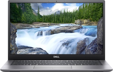 Dell Latitude 3301 Grey N021L330113EMEA