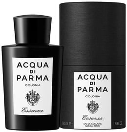 Acqua Di Parma Colonia Essenza 180ml EDC