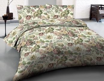 Комплект постельного белья Domoletti H6198F, 140x200 cm/70x50 cm