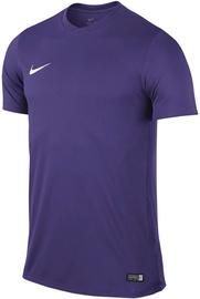 Nike Park VI JR 725984 547 Purple XL