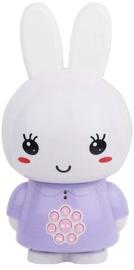 Alilo Honey Bunny G6 RU Purple
