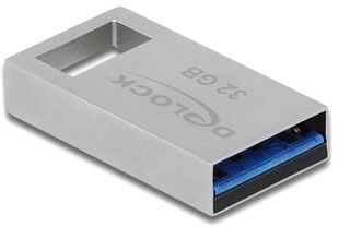 Delock 16GB USB 3.0 SGDEK3G32000001