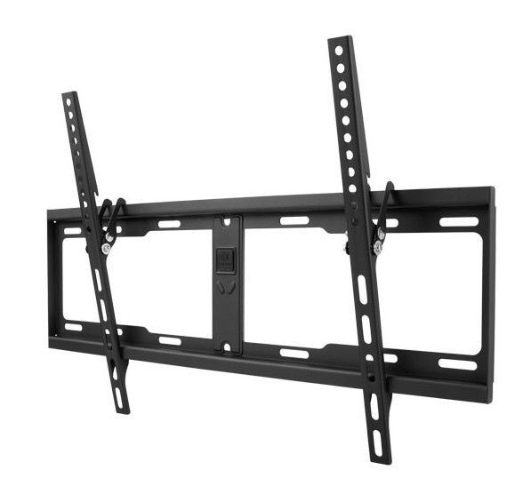 """One For All WM4621 32-84"""" Wall Mount Black"""