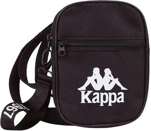 Soma Kappa Iwra 309086, melna