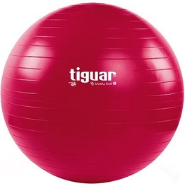 Tiguar Body Ball 3S 60cm Burgundy