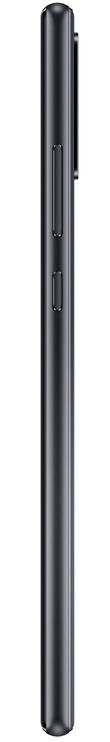 Мобильный телефон Huawei P40 Lite E P40 Lite E, черный, 4GB/64GB