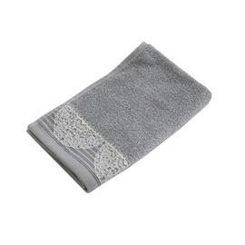 Rätik Domoletti Limas Grey, 30x50 cm, 1 tk