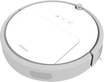 Xiaowa Robot Vacuum Cleaner Lite XMI-C102-00