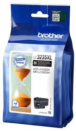Brother Cartridge LC3235XLBK Black