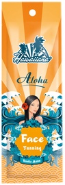 Hawaiiana Aloha face Tanning 5ml