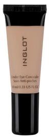 Inglot Under Eye Concealer 10ml 96
