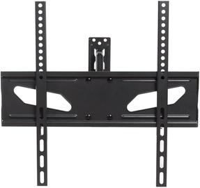 """Televizoriaus laikiklis Maclean Holdes For LCD TV / LED 32-55"""""""