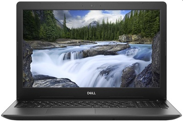 DELL Latitude 3590 N030L359015EMEA_PD