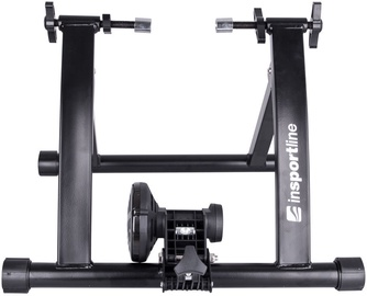 inSPORTline Cycling Trainer Cabaleira