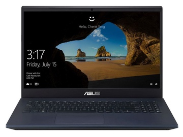 Asus VivoBook Gaming 15 X571GT-AL283T PL
