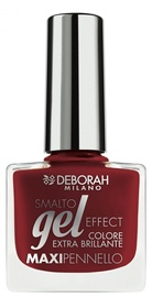 Deborah Milano	Smalto Gel Effect 9.5ml 7