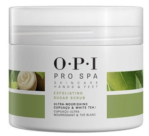 OPI Pro Spa SkinCare Hands & Feet Intensive Callus Smoothing Balm 236ml