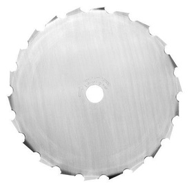 McCulloch BBO007 Saw Blade Universal 200mm 22T