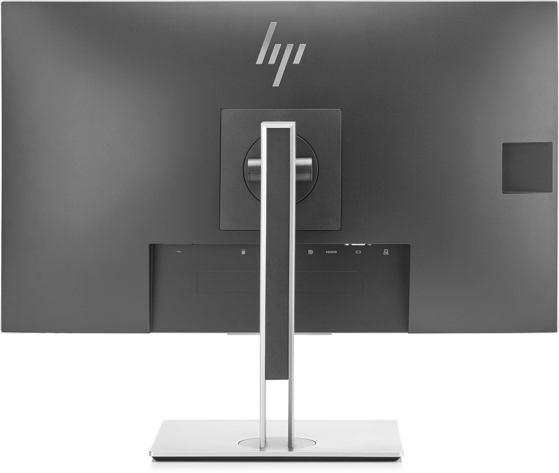 Monitorius HP EliteDisplay E273q