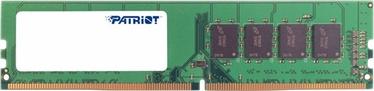 Operatīvā atmiņa (RAM) Patriot Signature Line PSD44G240082 DDR4 4 GB