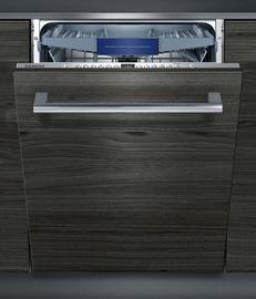 Siemens Dishwasher iQ300 SX736X19ME